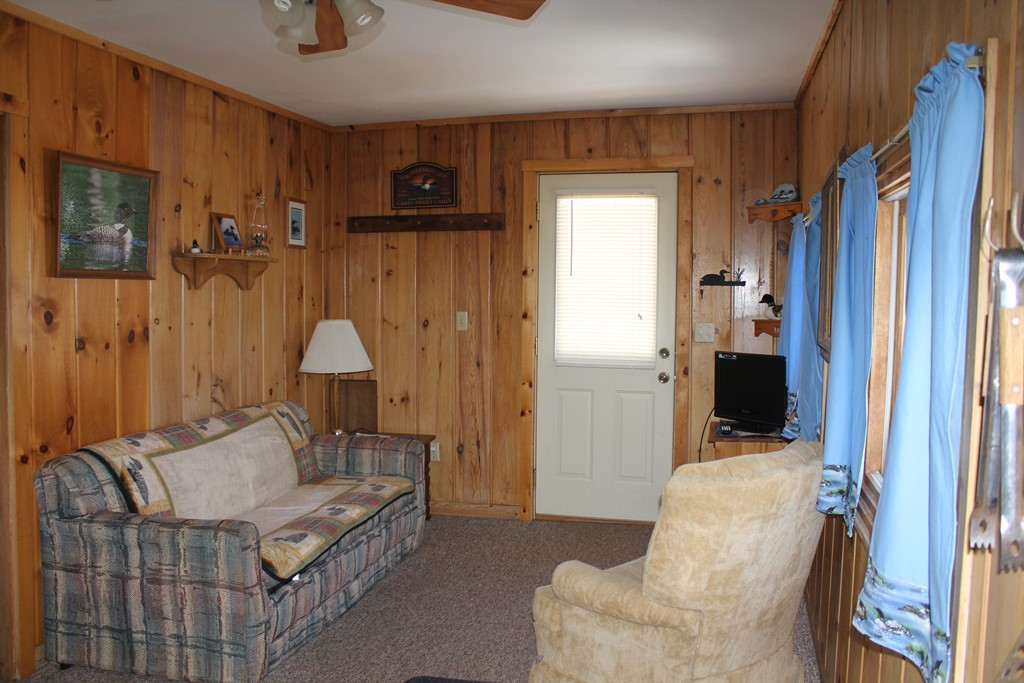 loon-cabin (3)