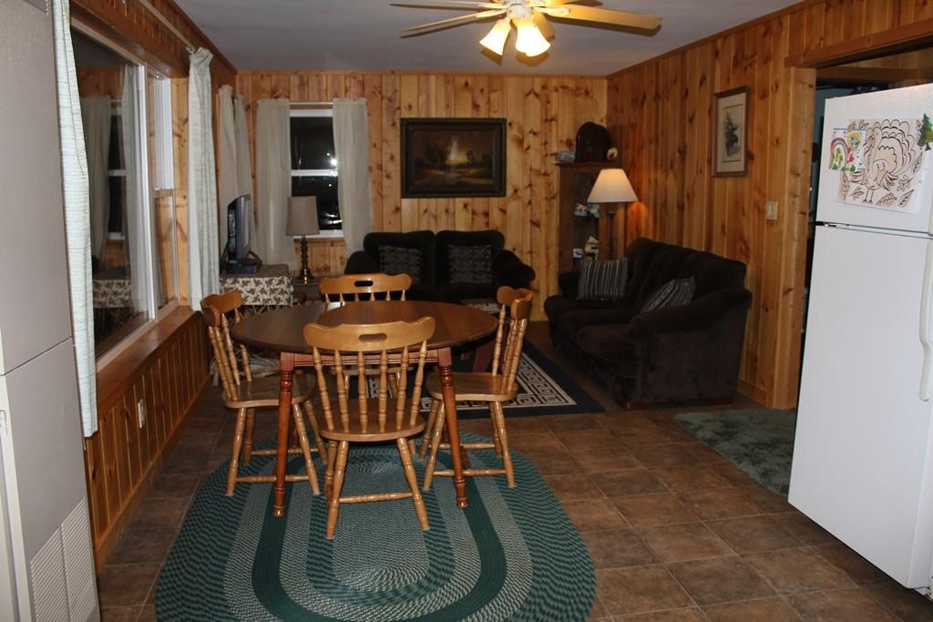 moose-cabin (4)